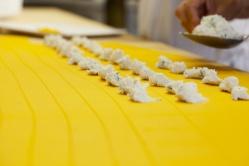 sfoglia-rina-pasta-fresca-tortelloni